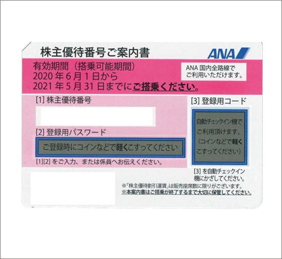 ana20210531