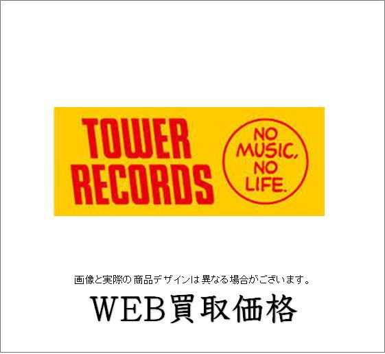 towerrecord