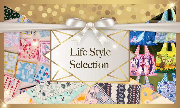 lifestyleselection1500
