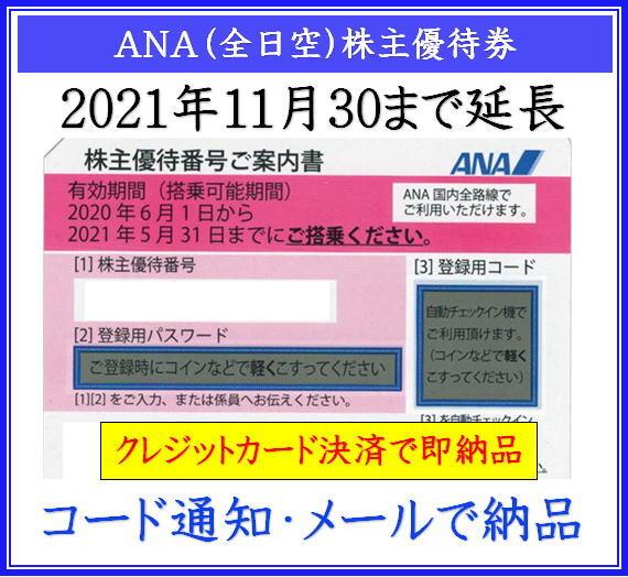 ana0531